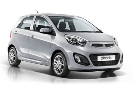 Slider_vehicle_kia-picanto