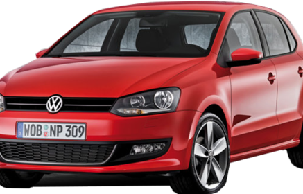 Slider_vw-polo_20aut