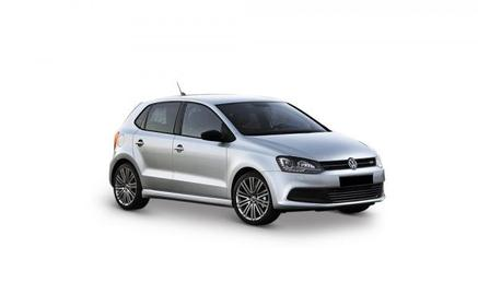 Slider_volkswagen-polo