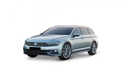 Slider_volkswagen-passat-estate