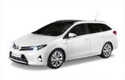 Slider_toyota_20auris_20estate
