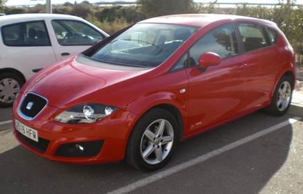 Slider_seat_leon_copa_tdi_11_red