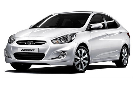 Slider_hyundai-accent-blue