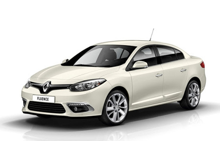 Slider_renaultfluence