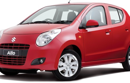Slider_maruti-suzuki-alto-glx-red-colour