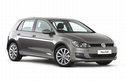 Slider_volkswagen-golf