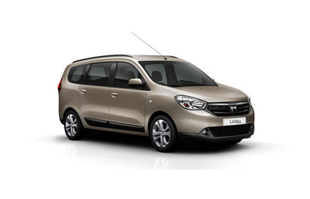 Slider_dacia-lodgy