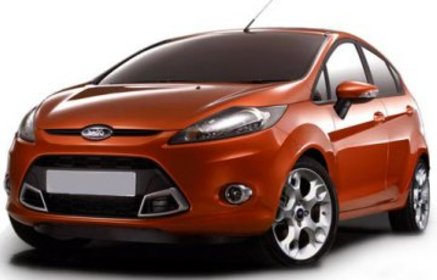Slider_ford_fiesta_full_1_5b1_5d