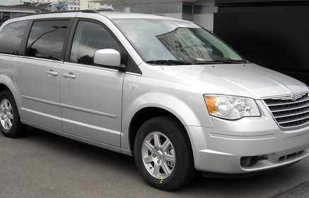 Slider_chrysler_grand_voyager_front_20090201