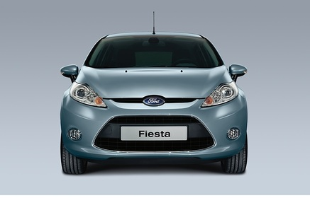 Slider_ford_eu_fiesta_2008_12