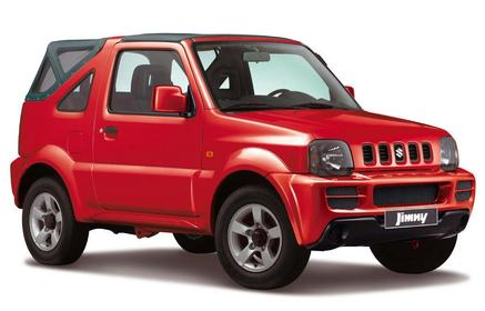 Slider_suzuki-jimny-at-08