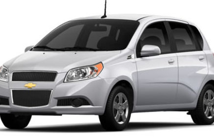 Slider_2011_chevrolet_aveo5_5-door-hatchback