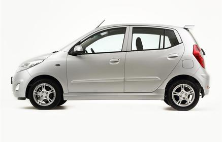 Slider_hyundai-i10-colourz-24-silver