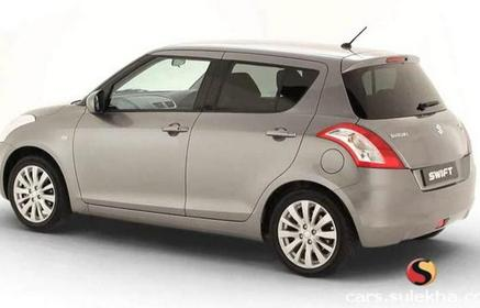Slider_maruti-suzuki-new-swift-2011-8-17-5-51-26