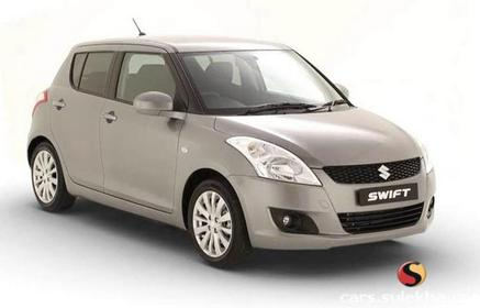 Slider_maruti-suzuki-new-swift-2011-8-17-5-51-18
