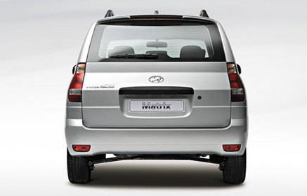 Slider_2008_hyundai_matrix_facelift_5