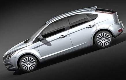 Slider_ford_20focus_202009_205door_203672_7