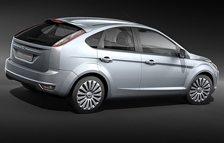 Slider_ford_20focus_202009_205door_203672_5
