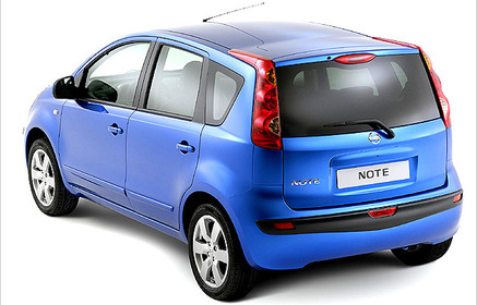 Slider_nissan-note-nis_not_06_5