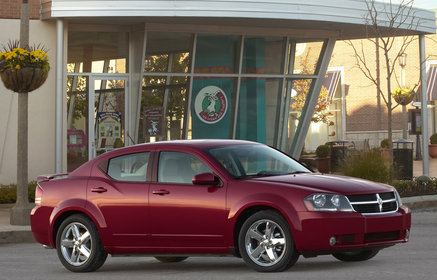 Slider_dodge-avenger_rt_2008_1024x768_wallpaper_02