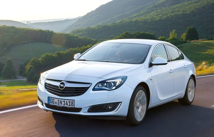 Slider_opel-insignia_2014_1024x768_wallpaper_03