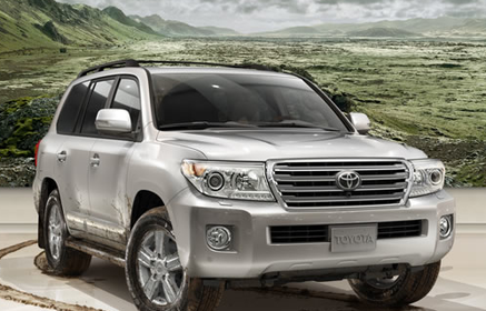 Slider_2013_toyota_land_cruiser-pic-3689035156907474256