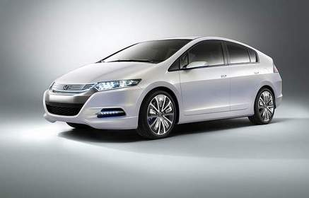Slider_2009_honda_insight_hybrid