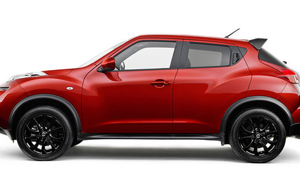Slider_nissan_juke_profile_red_w1