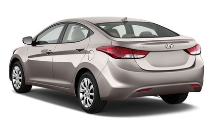 Slider_2011_hyundai_elantra_angularrear