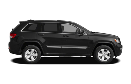 Slider_2011-jeep-grand-cherokee-suv-laredo-4dr-4x2-photo-7