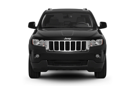 Slider_2011-jeep-grand-cherokee-suv-laredo-4dr-4x2-exterior-front-view