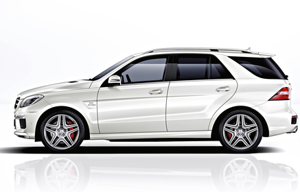 Slider_2013-mercedes-benz-ml-63-amg-side-profile