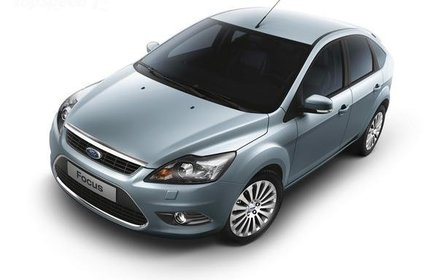 Slider_ford-focus-european--61_600x0w