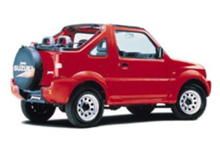 Slider_suzuki_20jimmy_204