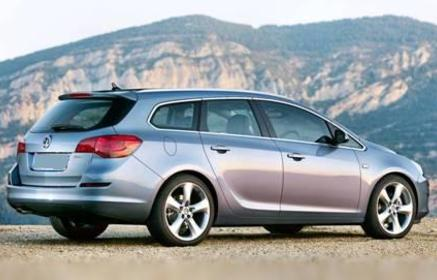 Slider_opel_astra_sports_tourer
