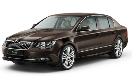 Slider_skoda-superb-2014