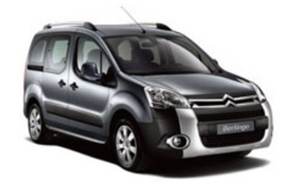 Slider_citroen_berlingo