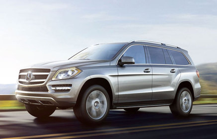 Slider_mercedes-gl-suv-1