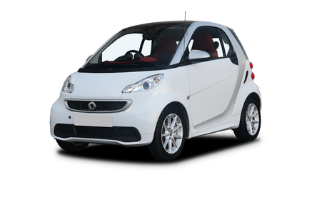Slider_smart_fortwo_coupe_37779