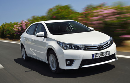 Slider_2014_toyota_corolla_eu-version_7_1024x768