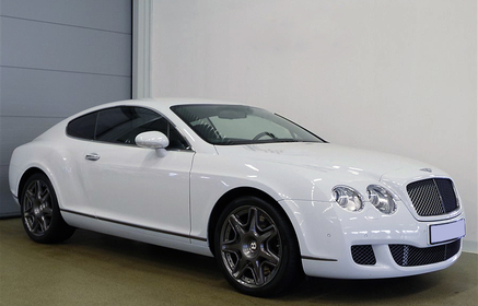 point comp bentley beach i miami luxury mulsanne a rental can car rent and where exotics start exotic rentals