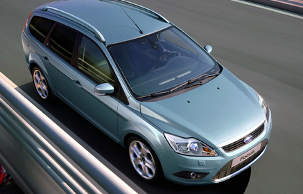 Slider_ford-focus-2-restyling-2008-universal-3