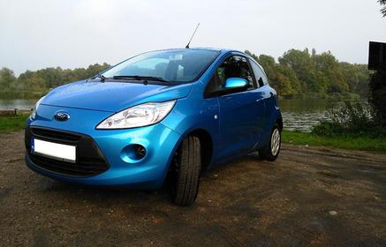 Slider_ford_20ka_20kl_20a_20_copy_