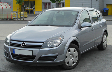 Slider_opel_astra_h_1.6_twinport_front_20100509
