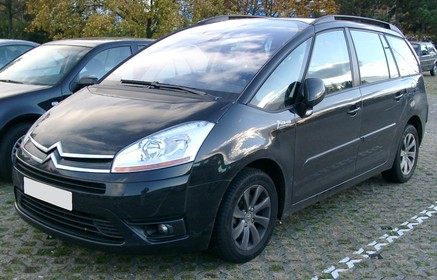 Slider_citroen_c4_grand_picasso_front_20071106
