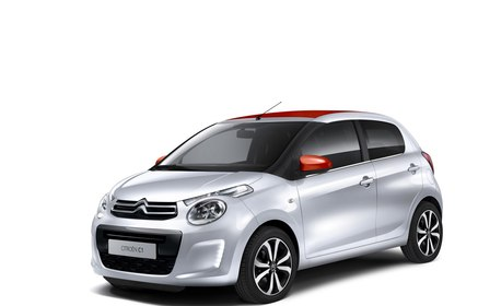 Slider_citroen-c1-2015-widescreen-01