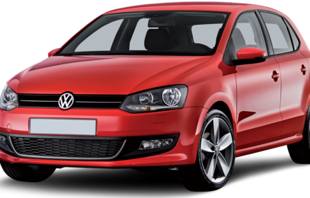 Slider_vw-polo-otomatik