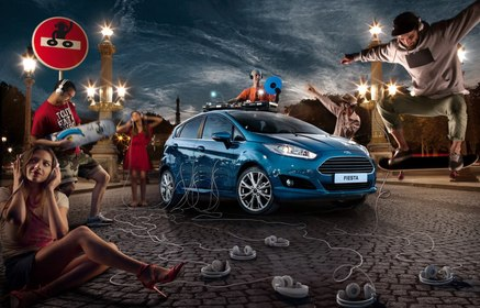 Slider_ford_20fiesta_20joy_20ride_20car_20rent_20car_20rental_20hire_20latvia_20riga_20jurmala