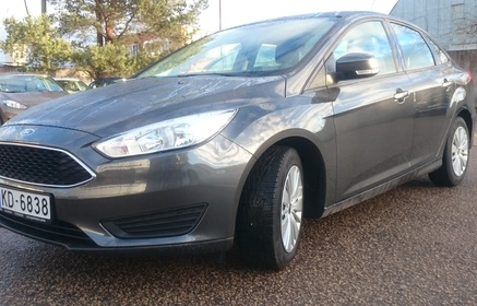 Slider_ford_focus_sed