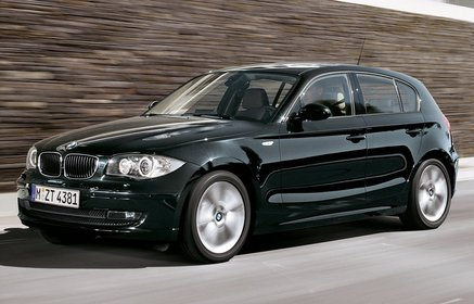 Slider_bmw-1-series_5-door
